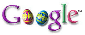 Paques_easter_logo