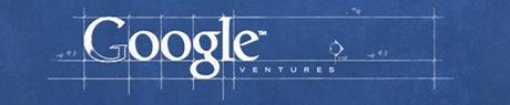 Google_Ventures_USA