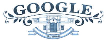 independenceday-argentina11-hp.jpg